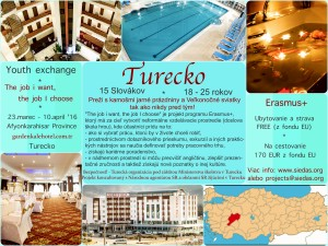 Turkey_Erasmus_promo